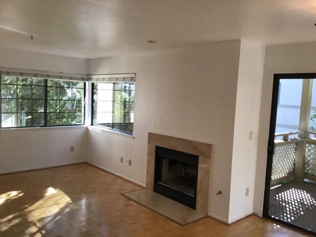340 Pheasant Ridge Rd, Del Rey Oaks, CA 93940 (#ML81718063) :: Julie Davis Sells Homes