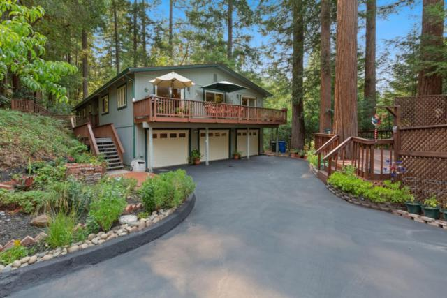 115 Redwood Pl, Scotts Valley, CA 95066 (#ML81718215) :: The Gilmartin Group