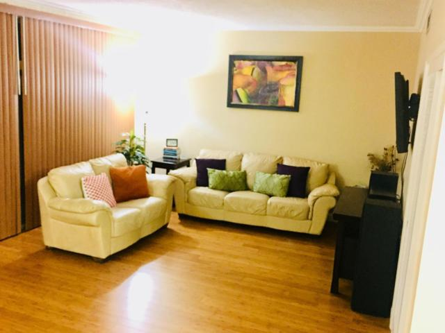14345 Saratoga Ave 14, Saratoga, CA 95070 (#ML81718493) :: The Kulda Real Estate Group