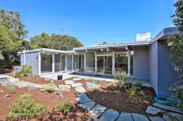 1895 Lexington Ave, San Mateo, CA 94402 (#ML81718501) :: Intero Real Estate