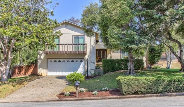 15105 Charter Oak Blvd, Salinas, CA 93907 (#ML81718530) :: The Goss Real Estate Group, Keller Williams Bay Area Estates