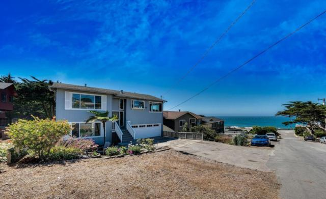 340 14th St, Montara, CA 94037 (#ML81718684) :: Strock Real Estate