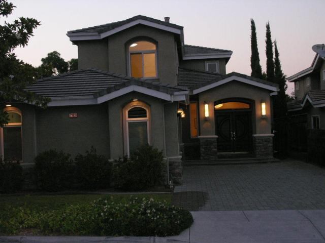 21831 San Fernando Ave, Cupertino, CA 95014 (#ML81719056) :: Intero Real Estate