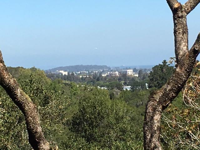 0 Oak Court, Belmont, CA 94002 (#ML81719121) :: The Kulda Real Estate Group