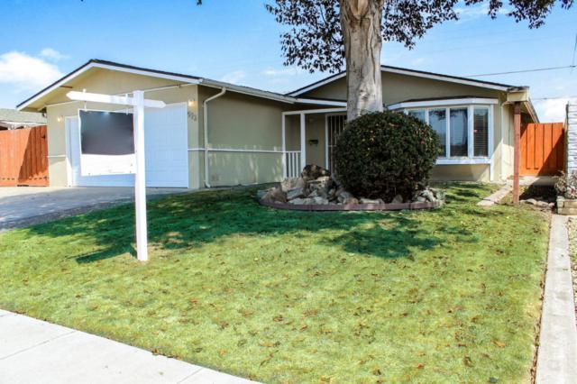 523 Napa Way, Salinas, CA 93906 (#ML81719979) :: The Goss Real Estate Group, Keller Williams Bay Area Estates