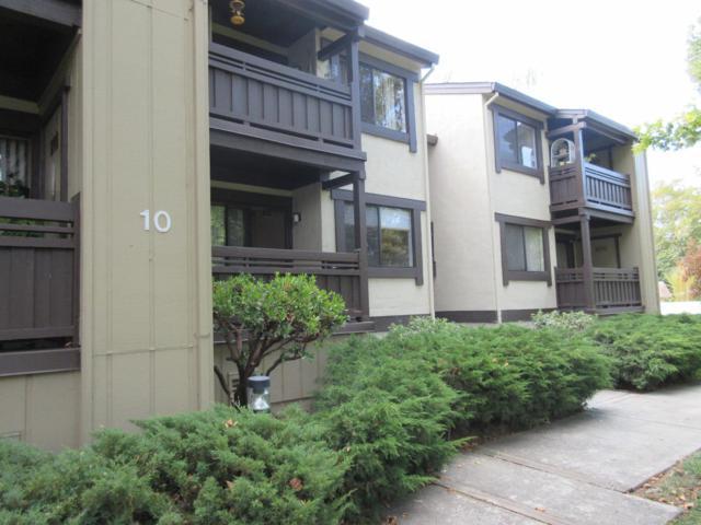 765 San Antonio Rd 85, Palo Alto, CA 94303 (#ML81721059) :: Strock Real Estate