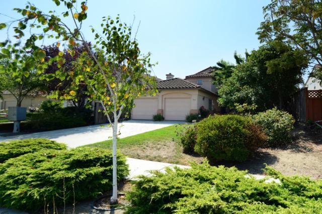 836 Peaceful Cove Way, Salinas, CA 93906 (#ML81721101) :: The Goss Real Estate Group, Keller Williams Bay Area Estates