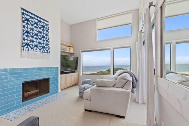 101 Shell Dr 101, Watsonville, CA 95076 (#ML81721137) :: Strock Real Estate