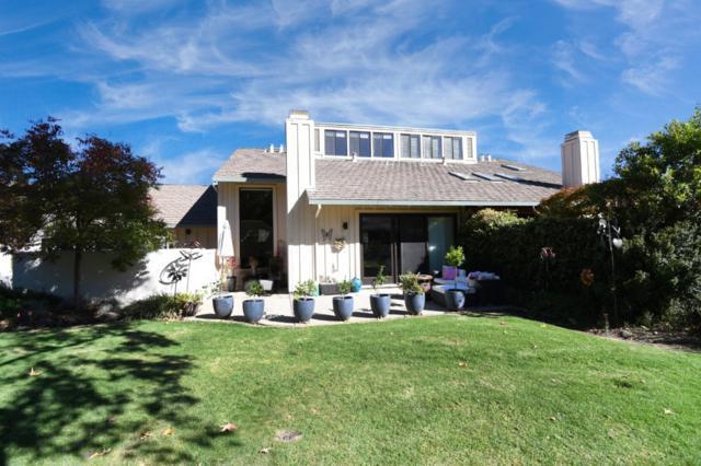 28057 Hawk Ct, Carmel Valley, CA 93923 (#ML81721177) :: Brett Jennings Real Estate Experts