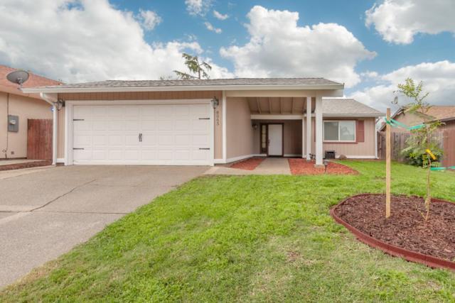8065 Cornerstone Way, Citrus Heights, CA 95621 (#ML81721957) :: von Kaenel Real Estate Group