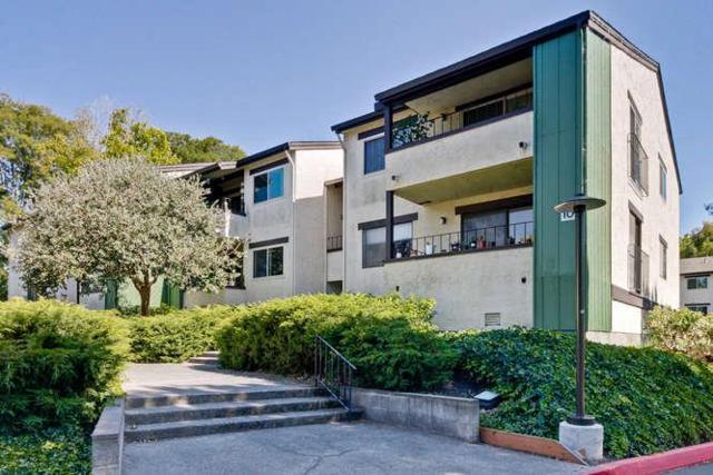777 San Antonio Rd 90, Palo Alto, CA 94303 (#ML81721979) :: Strock Real Estate