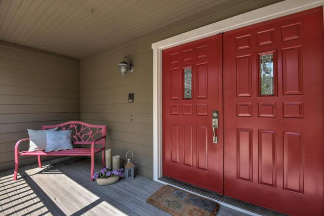 538 Sullivan Dr, Mountain View, CA 94041 (#ML81722261) :: The Goss Real Estate Group, Keller Williams Bay Area Estates