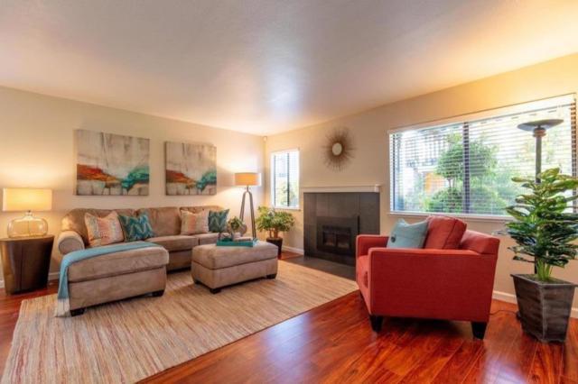 154 Granada Dr, Mountain View, CA 94043 (#ML81722667) :: von Kaenel Real Estate Group