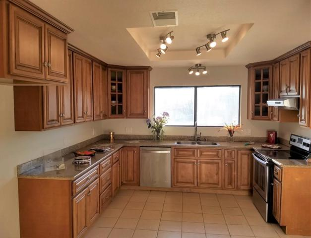 4030 Rutgers Ct, Merced, CA 95348 (#ML81722795) :: Brett Jennings Real Estate Experts