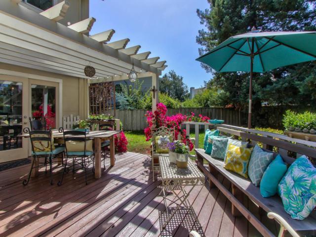 899 Canterbury St, Salinas, CA 93906 (#ML81723175) :: The Goss Real Estate Group, Keller Williams Bay Area Estates