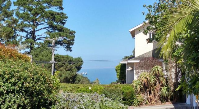 1699 Prescott Ave, Monterey, CA 93940 (#ML81723253) :: Perisson Real Estate, Inc.