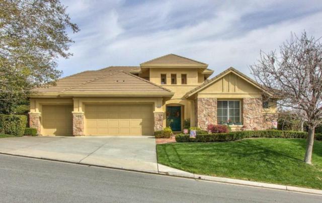 26140 Legends Ct, Salinas, CA 93908 (#ML81723305) :: Julie Davis Sells Homes