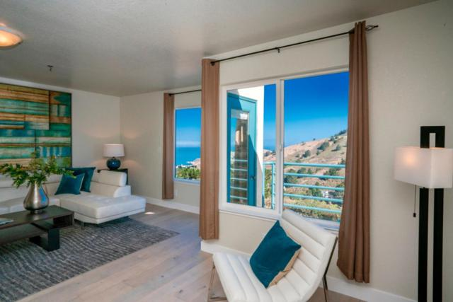 937 Fassler Ave, Pacifica, CA 94044 (#ML81723667) :: Strock Real Estate