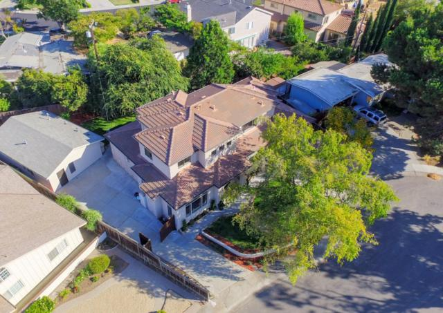 10530 Barnhart Ct, Cupertino, CA 95014 (#ML81724190) :: Intero Real Estate