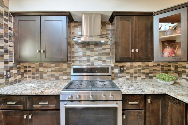 1346 Orlando Dr, San Jose, CA 95122 (#ML81724515) :: Intero Real Estate