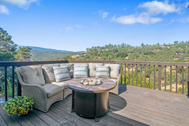 210 Montalvo Rd, Redwood City, CA 94062 (#ML81724832) :: Brett Jennings Real Estate Experts