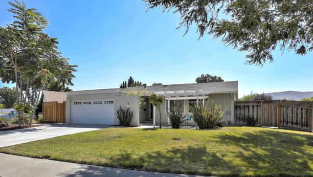 6485 Pemba Dr, San Jose, CA 95119 (#ML81724945) :: Intero Real Estate