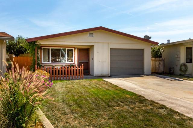 618 Ester Way, Watsonville, CA 95076 (#ML81724981) :: Strock Real Estate