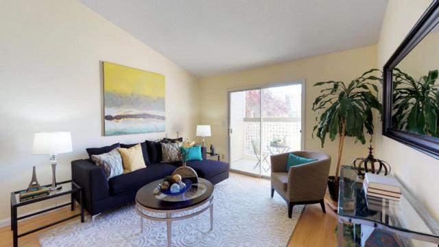 5973 Lake Almanor Dr, San Jose, CA 95123 (#ML81725022) :: Intero Real Estate