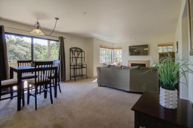 130 Quail Run Ct, Monterey, CA 93940 (#ML81725308) :: Julie Davis Sells Homes