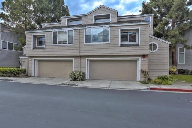 824 Intrepid Ln, Redwood Shores, CA 94065 (#ML81725798) :: The Gilmartin Group