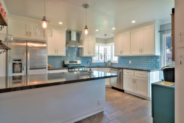 820 San Antonio Dr, Salinas, CA 93901 (#ML81726034) :: The Goss Real Estate Group, Keller Williams Bay Area Estates