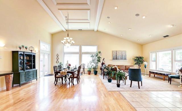 38102 Geranium St, Newark, CA 94560 (#ML81726157) :: The Kulda Real Estate Group
