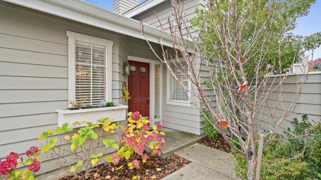300 Sandhurst St, Redwood Shores, CA 94065 (#ML81726448) :: Brett Jennings Real Estate Experts