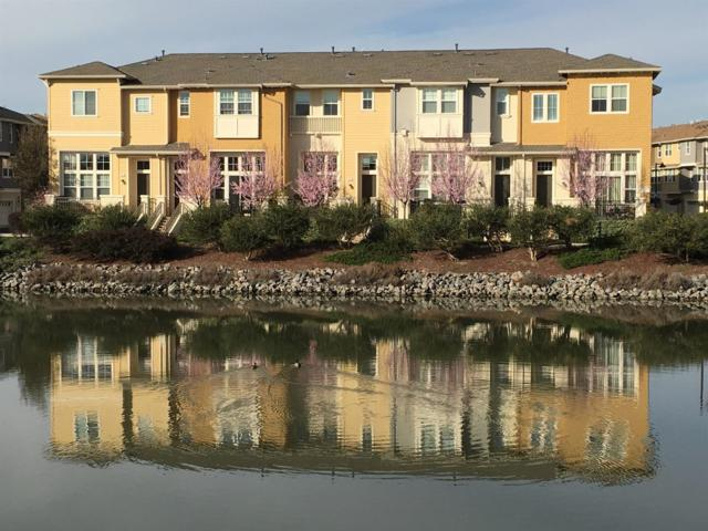 201 Pender Ln, Redwood Shores, CA 94065 (#ML81726463) :: von Kaenel Real Estate Group