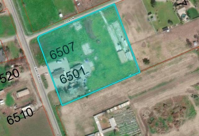 6501 Fairview Rd, Hollister, CA 95023 (#ML81726680) :: Julie Davis Sells Homes