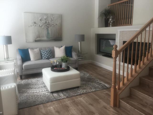 5074 Ruffino Ter, San Jose, CA 95129 (#ML81726868) :: Julie Davis Sells Homes