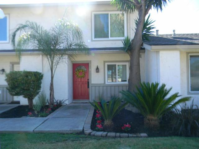 2043 Annerly Ct, San Jose, CA 95121 (#ML81727221) :: The Goss Real Estate Group, Keller Williams Bay Area Estates