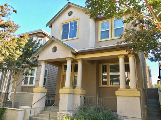 1664 Salamoni Ct, San Jose, CA 95133 (#ML81727374) :: The Gilmartin Group