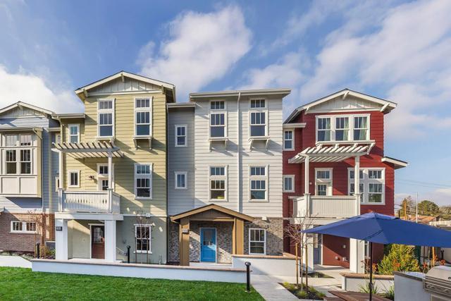 1905 Stella St, Mountain View, CA 94043 (#ML81727387) :: The Kulda Real Estate Group