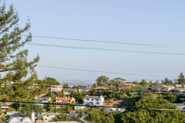 1822 Mezes Ave, Belmont, CA 94002 (#ML81727422) :: Brett Jennings Real Estate Experts