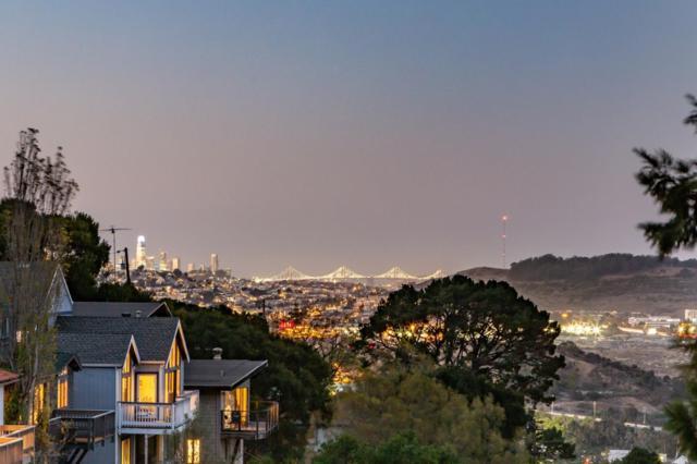 121 Kings Rd, Brisbane, CA 94005 (#ML81727512) :: Julie Davis Sells Homes