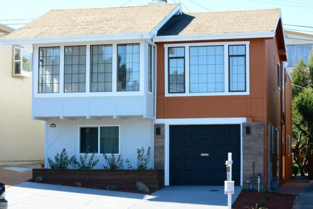 144 Mirada Dr, Daly City, CA 94015 (#ML81727597) :: The Goss Real Estate Group, Keller Williams Bay Area Estates
