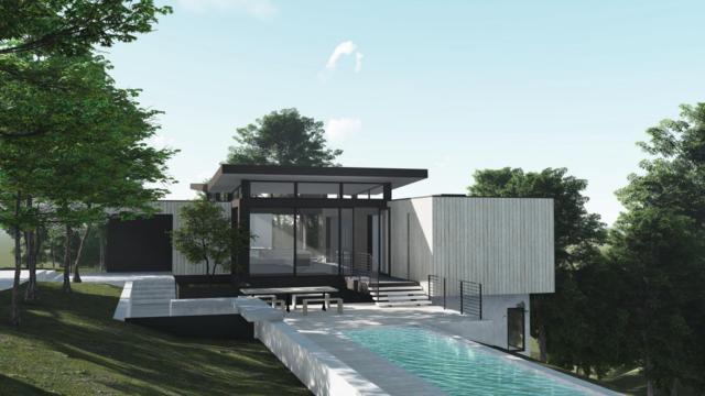 25788 Bassett Ln, Los Altos Hills, CA 94022 (#ML81727894) :: The Goss Real Estate Group, Keller Williams Bay Area Estates