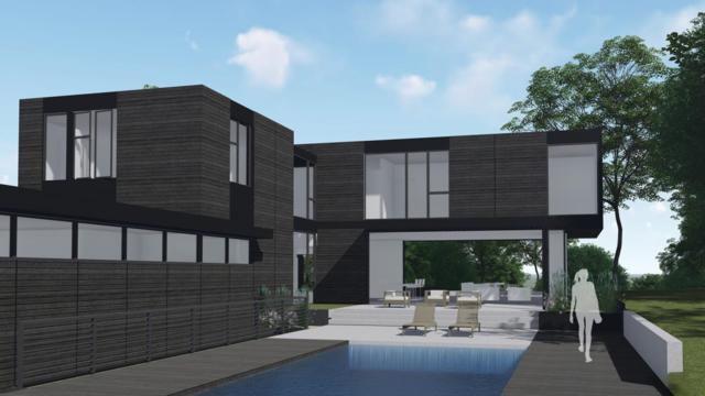 25700 Bassett Ln, Los Altos Hills, CA 94022 (#ML81727895) :: The Goss Real Estate Group, Keller Williams Bay Area Estates