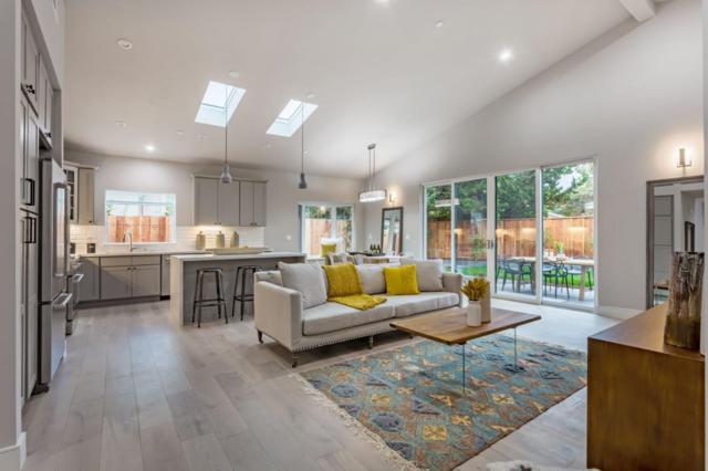 18772 Arata Way, Cupertino, CA 95014 (#ML81727899) :: Julie Davis Sells Homes