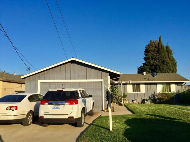 730 Cielo Vista Ave, Gonzales, CA 93926 (#ML81728057) :: The Goss Real Estate Group, Keller Williams Bay Area Estates