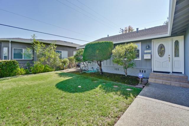7548 Bollinger Rd, Cupertino, CA 95014 (#ML81728095) :: Julie Davis Sells Homes