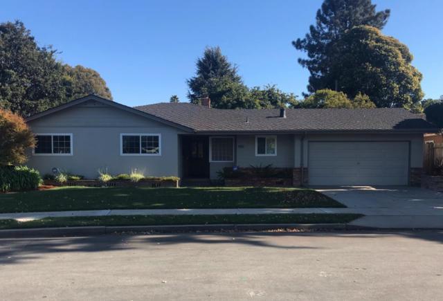905 Sierra Dr, Salinas, CA 93901 (#ML81728234) :: Julie Davis Sells Homes