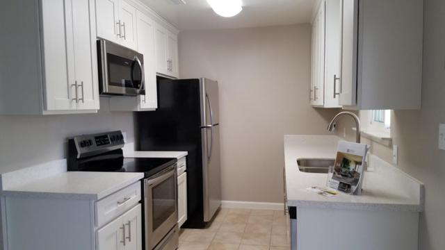 1375 Phelps Ave 11, San Jose, CA 95117 (#ML81728329) :: Strock Real Estate