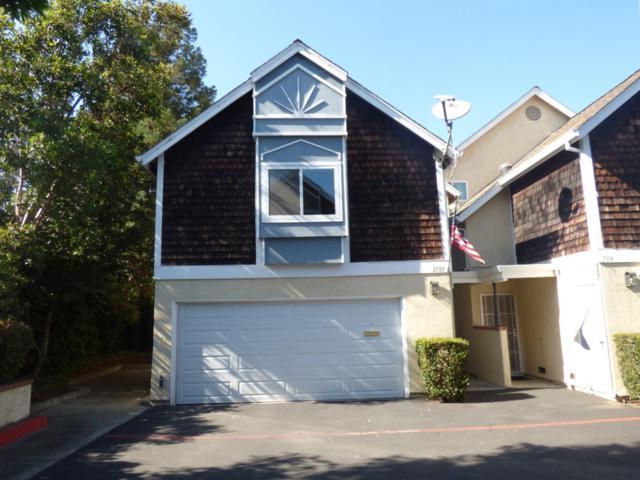 1737 Abington Ct, San Jose, CA 95131 (#ML81728371) :: The Kulda Real Estate Group